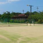 賢島スポーツガーデン
